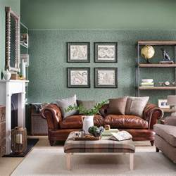 country living room ideas uk country living room pictures ideal home