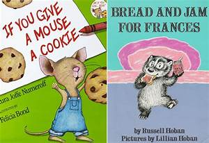 25 Throwback Children's Books That Will Give You the ...
