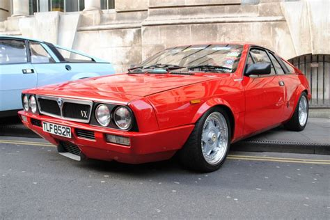 lancia beta monte carlo lancia beautiful and monte carlo