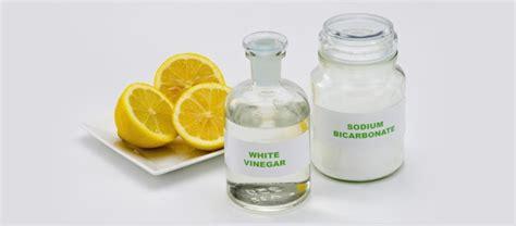 le vinaigre blanc pour nettoyer le carrelage guide artisan