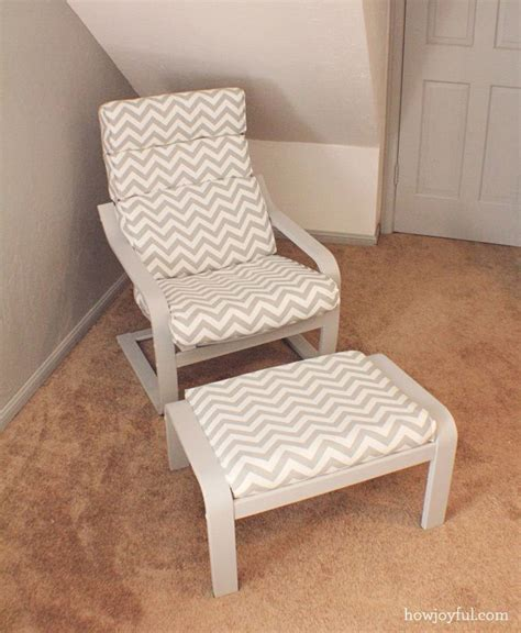 ikea poang chair recover how joyful these look like my patio chairs could i recover them