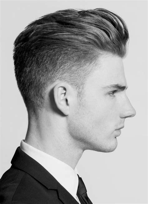 39 s haircut sides memes