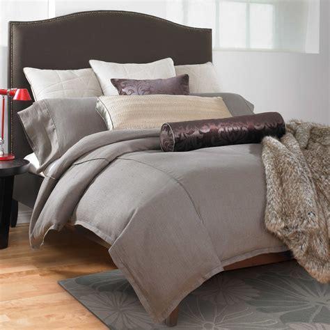 wildcat bedding wildcat territory bedding eli collection