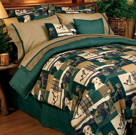 15 comforters for who snuggling with their