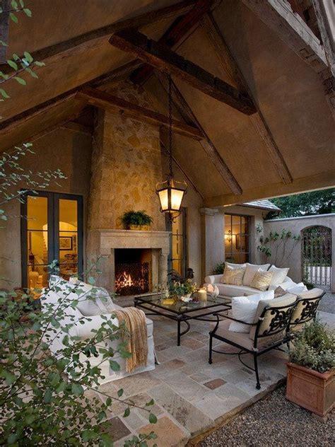 Beautiful Outdoor Great Room!  Outdoor Living Pinterest
