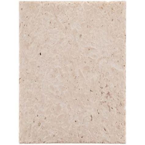 marbella shellstone antiqued tiles limestone global sources