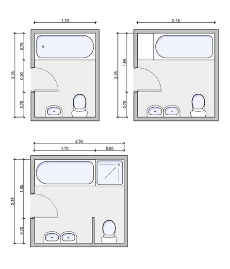 master bathroom floor plans ergonomics bathroom floor plans master bathrooms