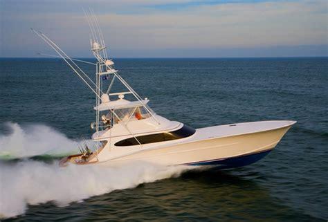 Deep Sea Boats by The Top Deep Sea Fishing Destinations In The Us Deep Sea
