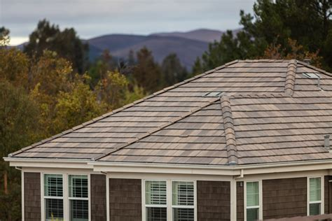 What's The Right Roof Design For My Next Home? Here Are