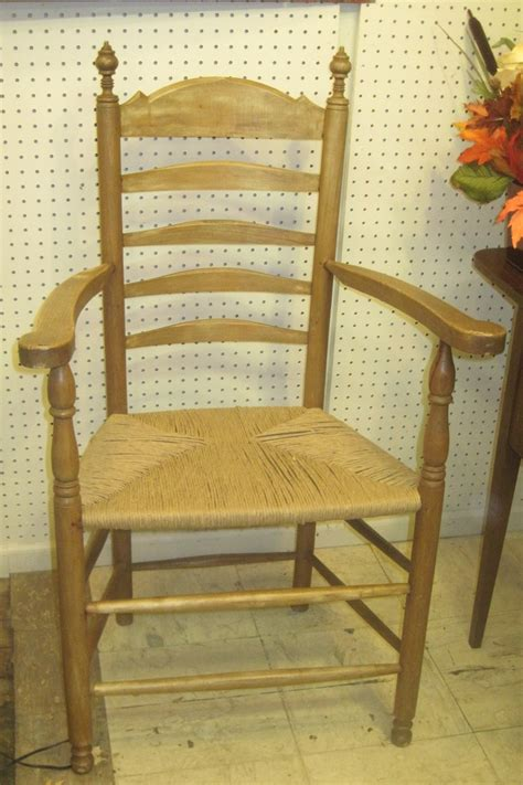 1000 images about chairs i caned on
