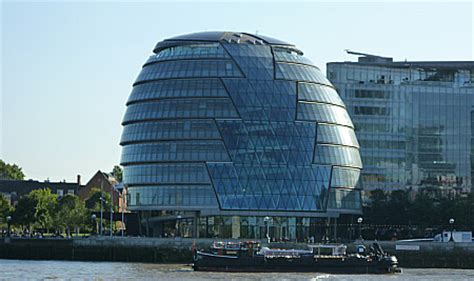 Boat Building Courses London by River Cruises On The Thames Provide Excellent Views Of