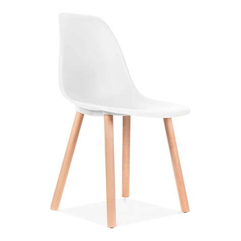 beau conforama meuble salle a manger 8 chaise de salle a manger eames contemporaine blanche