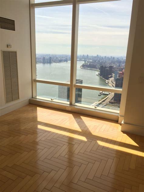 100 wood floor sanding u0026 refinishing dustless hardwood floor sanding and finishing in