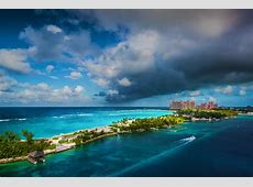 The Bahamas travel Lonely Planet