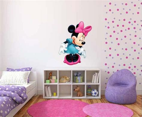 25 best ideas about minnie mouse room decor on minnie mouse baby room minnie mouse