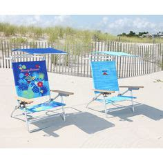 Bahama Chairs With Canopy by The World S Catalog Of Ideas