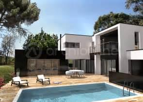 davaus net plan maison moderne canada avec des id 233 es int 233 ressantes pour la conception de la