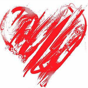 Happy Valentine's Day….. A Memory | Notes from a Southern ...