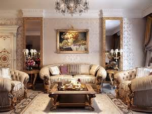 country living room decorating ideas country home design ideas living room design ideas