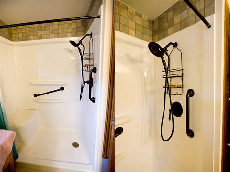 Accessible Shower Insert Installation Home Design Magazines Nz Software Canada Free Online Nu Look Jobs House Rules Design.com And Pictures Chief Architect Designer Interiors 10 Reviews Plan 4 Bhk