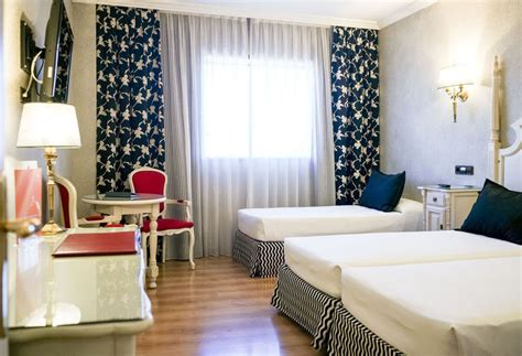 sall 233 s hotel pere iv in barcelona starting at 163 7 destinia