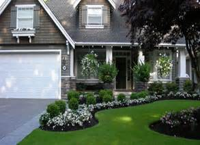best 10 modern front yard design ideas exterior house 5 curb appeal tips