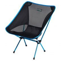 helinox chair one cing chair free uk delivery