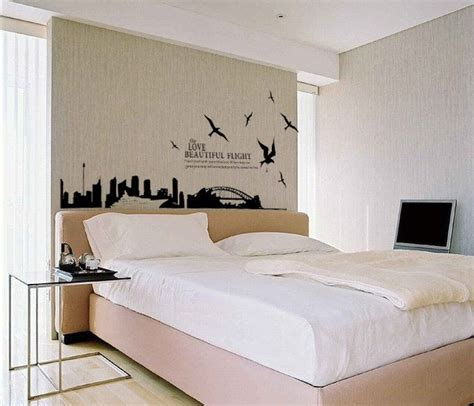 Bedroom Art Wall, Bedroom Wall Decor Bedroom Teen Bedroom