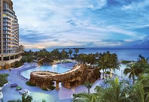Bahamas - Tourist Destinations