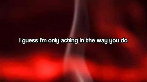 rixton hotel ceiling lyrics