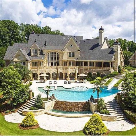 25 best ideas about big houses on big houses 25 best ideas about big houses on big houses