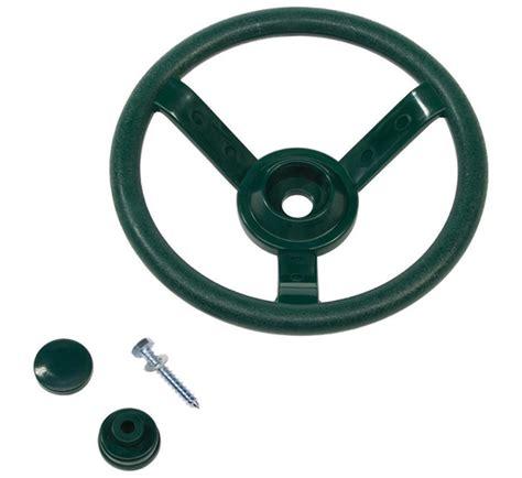 Steering Wheel On Boat Hard To Turn by Steering Wheel