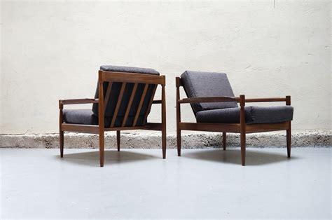fauteuil design annee 60 70 28 images design scandinave des 233 es 50 office et culture