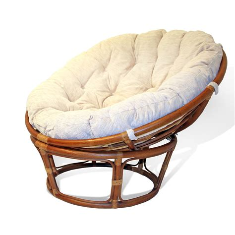 best ideas about papasan cushion chair with cheap chairs