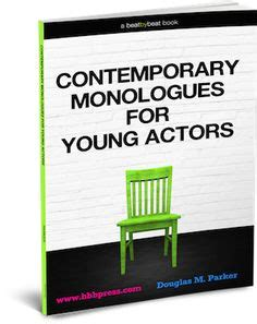 1000 images about acting tips for on acting tips tongue twisters and monologues