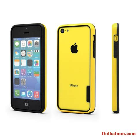 acheter iphone 5c housse coque iphone 5c pas cher page 2