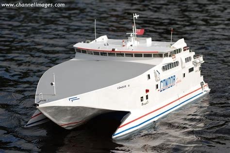 Catamaran Condor Ferries by 72 Best Condor Images On Pinterest Boating Guernsey And