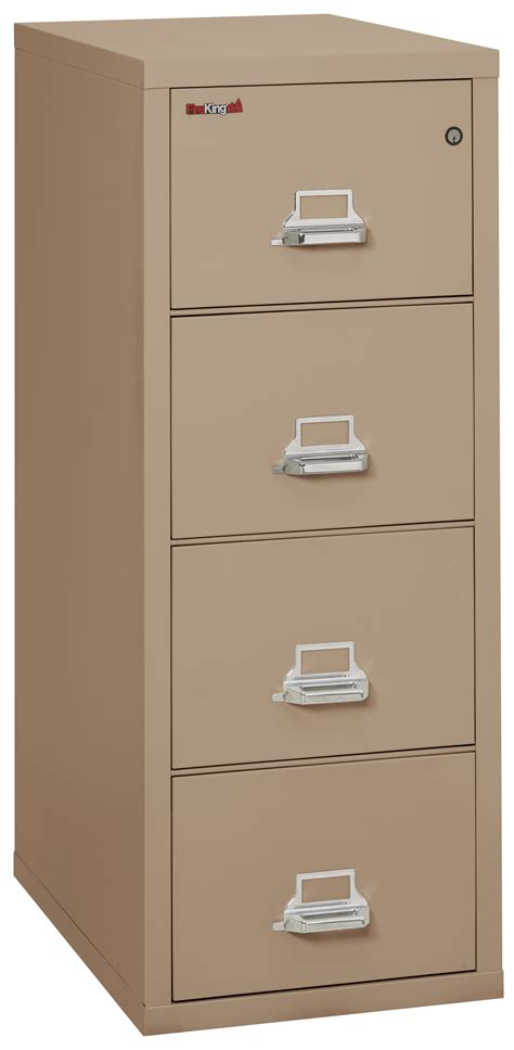 4 Drawer Fireproof File Cabinet by 4 Drawer Fireproof File Cabinet Cabinets Design Ideas