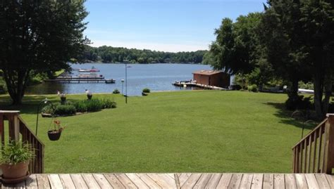 Lake Anna Marina Boat Rentals by Lake Anna Weather Lake Anna Rentals