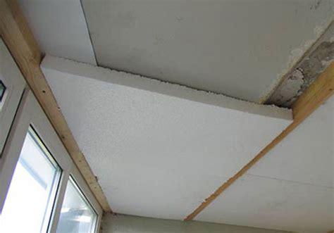 travaux d isolation interieur devis pour isoler interieur