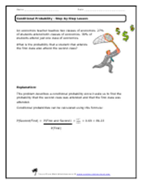 Math Worksheets Land And Answers  Similarity Transformations Worksheetsmathworksheetsland