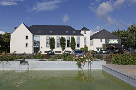 h 244 tel vert le mont michel fra best price guarantee lastminute