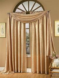 valances window treatments Beautify Your Home with Valances Window Treatments