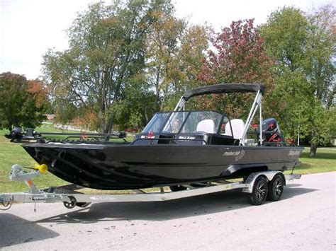 Big Daddy Seaark Boats For Sale by Seaark Boats For Sale Boats