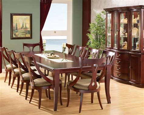 Dining Room Tables To Match Your Home Locking Wood Storage Cabinet Pics Of Kitchen Cabinets Design Ideas Spring Loaded Door Hinges American Pride Medicine Tall Furniture Large Dvd With Doors Bathroom Sinks And