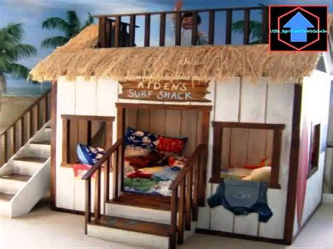 Rooms To Go Kids : Rooms To Go Kids Girls Beds Affordable Bedroom