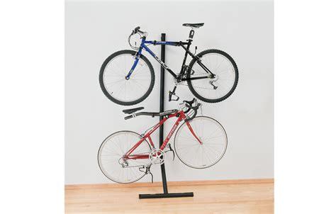 saris support de v 233 lo mural bike bunk noir alltricks fr