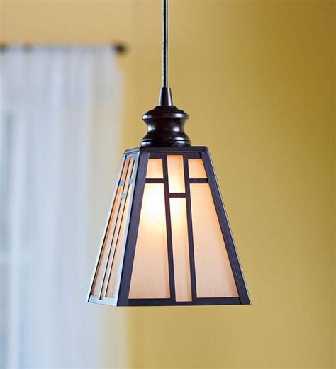 Lighting Design Ideas Best Examples Of Craftsman Pendant. Counter Height Chairs. Plant Stand. Tile Designs. Composite Granite Sinks. White Console Table. Sofa With Cuddler. Best Quartz Countertops. Stamped Concrete Driveway