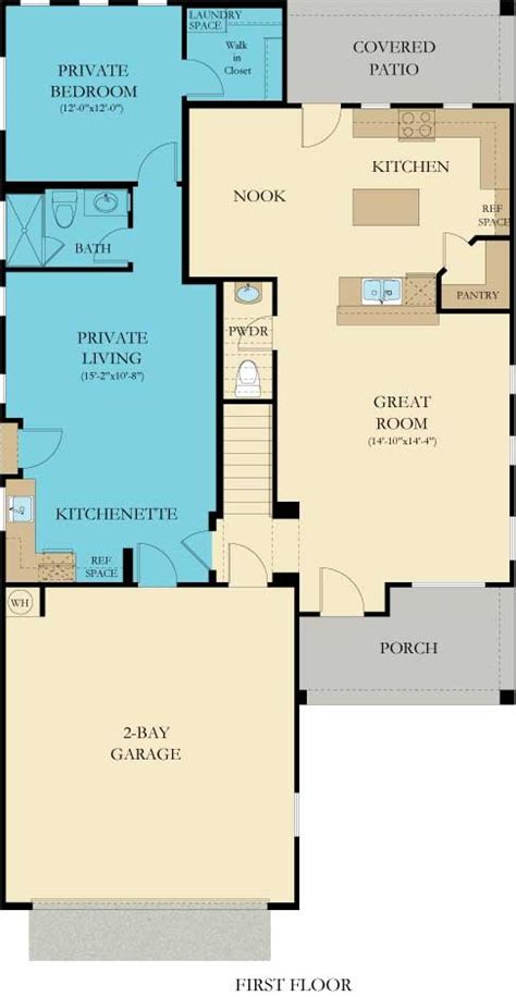 3561 freedom next new home plan in valley