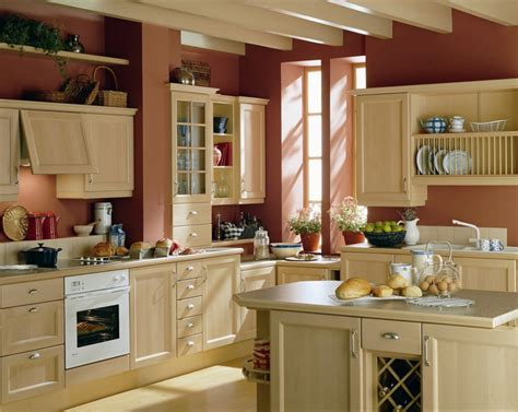 Space-saving Tips For Small Kitchen Makeovers